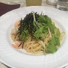 不二家レストラン 成田国際空港店