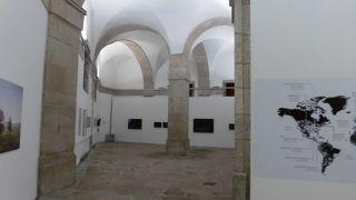 ポルトガル写真センター
