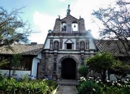 Hacienda La Cienega 写真