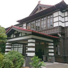 萩 明倫学舎