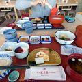 写真:京料理 熊魚菴 たん熊北店
