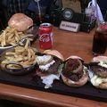 写真:ザ スリーモンキーズ レストラン アンド バー