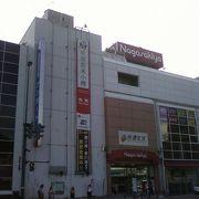 小樽市民にとってとても大切なお店です。