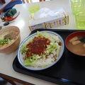 写真:ぱいばら食堂