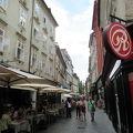 写真:Stari trg