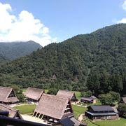 日本随一の風景美
