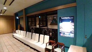 上海風情 三軒茶屋店