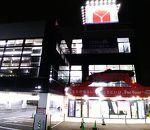 ヤマダ電機テックランド (東京本店)