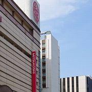 松山の老舗百貨店