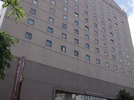 ホテル札幌ガーデンパレス 写真