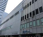 京橋京阪モール