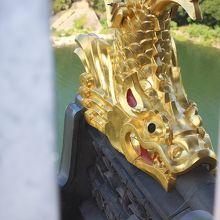 岡山城 天守閣