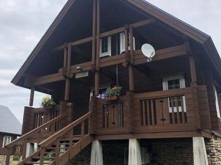 あてま高原リゾート ホテルベルナティオ 写真
