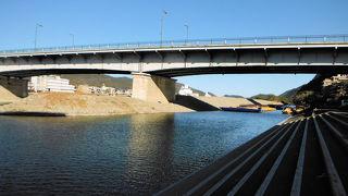 長良川を代表する橋
