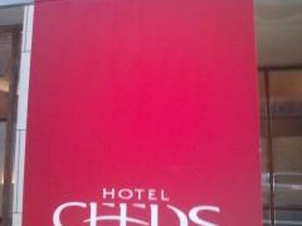 HOTEL CEEDS <ホテル シーズ> 写真