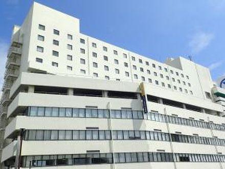 スマイルホテル徳島 写真