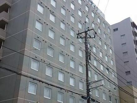 相鉄フレッサイン藤沢湘南台 写真