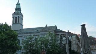 顕栄大聖堂