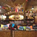 写真:タイ屋台居酒屋 ダオタイ 阿佐ヶ谷本店