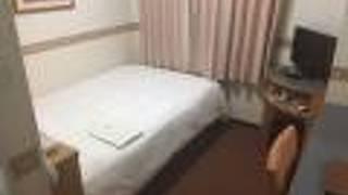 ホテルアルファーワン横浜関内