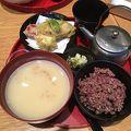 写真:24/7 cafe apartment nagoya