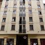 Jam Hotel Hnatyuka