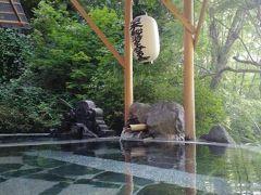 千曲・坂城のホテル