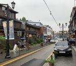 仁川旧日本人街