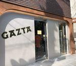 GAZTA