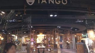 TANGO (サイアム店)