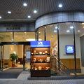 日系ビジネスホテルチェーン「サンルート台北」