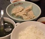 餃子の福包 豊洲店