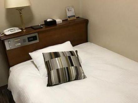 ホテルクライトン新大阪 写真