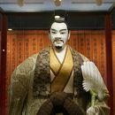 飯田市川本喜八郎人形美術館