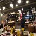 写真:京つけもの 打田漬物 錦小路店