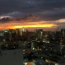 ホテルJALシティ那覇