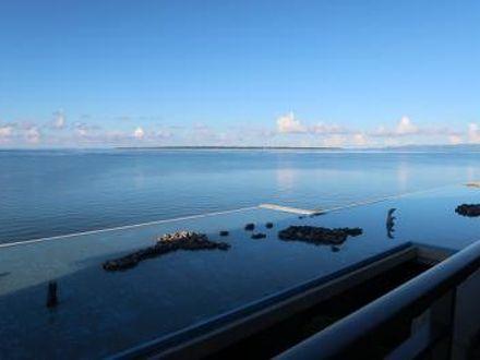 グランヴィリオリゾート石垣島 グランヴィリオガーデン 写真