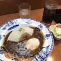 写真:MMCオーガニックカフェ 仙台空港国内線店