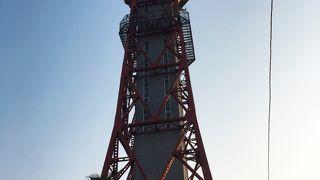 無料のタワー