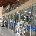 写真:仙北市田沢湖観光情報センターフォレイク