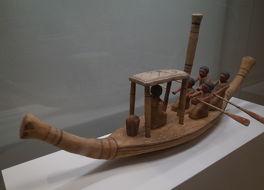 テッセ美術館