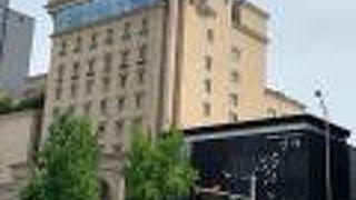 プリマ ホテル