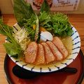 写真:麺398-1
