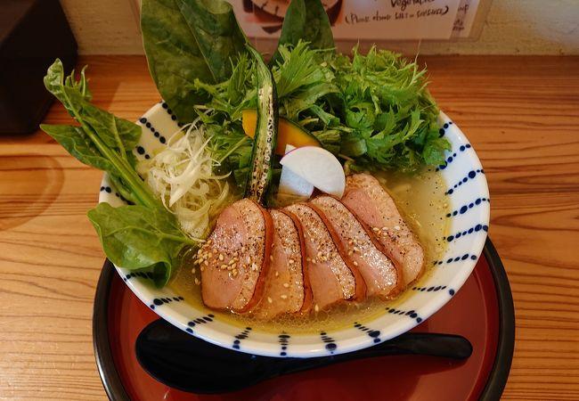 麺398-1