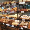 写真:サンドッグイン神戸屋 八重洲店