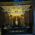 京都の禅寺のようでもあり鎌倉の禅寺のようでもあり、どこよりも美しい