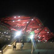 幕張メッセ国際展示場ホール7・8でのライブの座席について