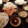 写真:東京酒BAL 塩梅 四谷三丁目店