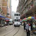 写真:春秧街