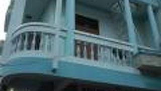 ミン タイ ホテル